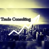 Trade Consulting | FOREX Обучение