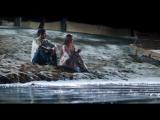 Любовь похожа на тебя (2015) Художественный фильм, Турция ⚽ Aşk Sana Benzer XviD