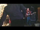 Вадим Иващенко &amp The Boneshakers 10.02.17