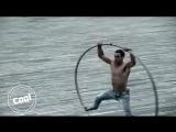 Sia - Blank Page ft. Christina Aguilera (Mashup)_HD.mp4