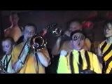 Cabernet Deneuve (Каберне Денёв) - концерт в Китайском летчике Джао Да (2001)