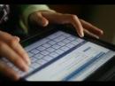 Разработчики «ВКонтакте» добавили возможность упоминания пользователей в бесе...