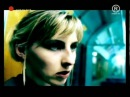 David Arnold and Propellerheads - On Her Majesty's Secret Servive