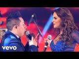 Super Cumbias Mix 3 2017 Los Angeles Azules , Raymix , Jalado , Aaron Y Su Grupo Ilusi