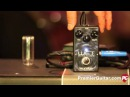 Review Demo Neunaber Wet Mono Reverb V4