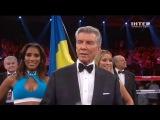 Ломаченко Соса Полное видео боя Lomachenko vs Jason Sosa 2017