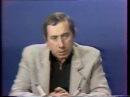 Чеченец о геноциде ингушей в Пригородном районе. 1992 год