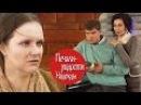 мелодрама Печали–радости Надежды фильм, дающий нашим женщинам надежду, что вс ...