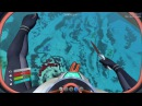 Subnautica Cyclops PT