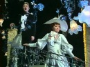 Александр Ворошило, Татьяна Шмыга Дуэт Мистера Икс и Теодоры из оперетты Принцесса цирка