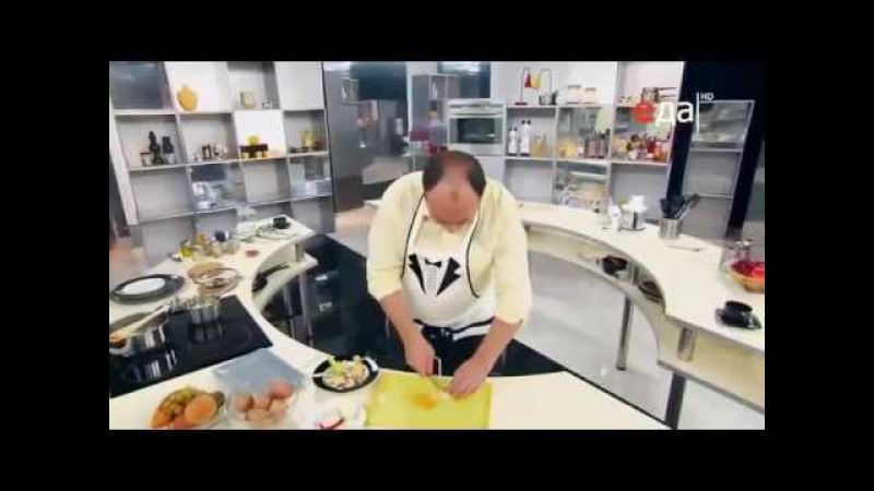 Тушеная говядина с картошкой рецепт от шеф-повара Илья Лазерсон венгерская кухня