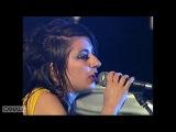 IAMX - LIVE au VERDUR ROCK FESTIVAL 2007