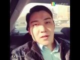 jasulan_kurban video