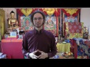 Зачем нужен ретрит Бодхи Лама Евгений Тендор