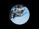 Quivver  Boz Boz (Central Rush Remix)