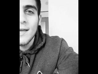 a.manukyan_ video