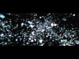 Juan Deminicis - Outstanding (Poison Pro Remix)