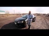 Мицубиси Лансер/Mitsubishi Lancer Х. Машина чОткого пацанчика