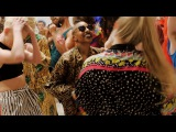 of Montreal - it's different for girls OFFICIAL VIDEO