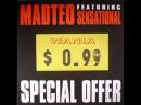 Madteo – La Giungla