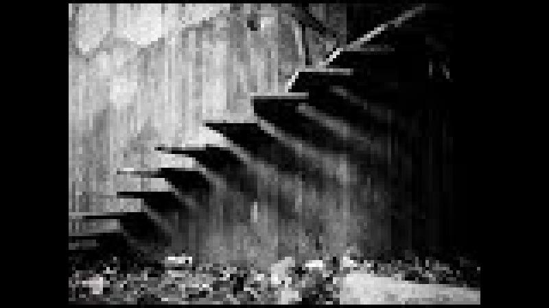 Hans Werner Henze Der langwierige Weg in die Wohnung der Natascha Ungeheuer (1970)