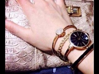 Обзор Купить часы женские наручные келен Часы женские наручные. Аnne Kelen