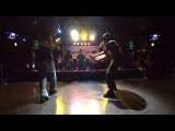 YUU(THE BEATDOWN BROTHERS) vs BOXER(THE BEATDOWN BROTHERS) FINAL  DANCE@LIVE 2017 HOUSE KANTO vol.2  Danceproject.info
