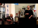 THE TWILIGHT SAD I Became A Prostitute - Acoustic, Live, Cardiff