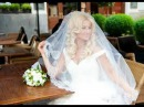 345, Выйти замуж за американца,Брачное агенство, крутые свахи,LoraUSA