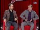 Камеди клаб Comedy Club - партизаны в плену Дуэт имени Чехова Ржач