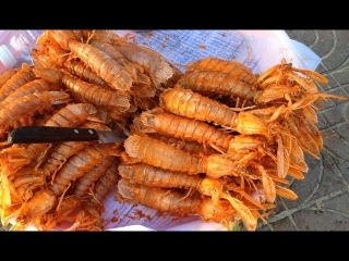 Asian Street Food 2016- Street Food Video  & Best Street Food Compilation 18