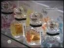Вся ПРАВДА о брендовом парфюме! Как разливают французский парфюм! Программа Максимум.