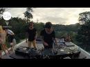 KAGO DO - P14 video podcast Sugar Villa, Phuket