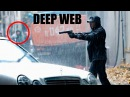 Deep Web (Даркнет) / Сайт Киллеров или Реальные Ассасины / Шок и Ужас Тайны интернета TOR