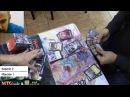 Видео каверадж силеда Выходные с MTGsale Финал ч 3