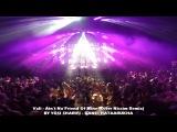 Vali  - Ain't No Friend Of Mine (Offer Nissim Remix) 10.3.17