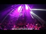 Amelia Lily - You Bring Me Joy (Offer Nissim Remix) 31.12.16