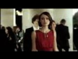 Coco Mademoiselle by Chanel - Keira Knightley