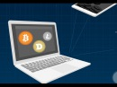 Авто платежи (выплаты) BitCoin, DogeCoin, LiteCoin через Block.io на PHP