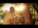 Реклама Эйлат - жемчужина Красного моря