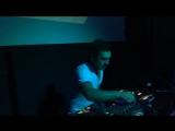 Dj TARANTINO в г.Cаратов - Живое выступление на барабанах
