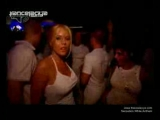 Armin_van_Buuren_feat_Jan_Vayne_Serenity_Sensation_White_Anthem