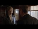 Алкион /The Halcyon S01E03.720p