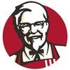 KFC Пенза | Сеть ресторанов и кафе