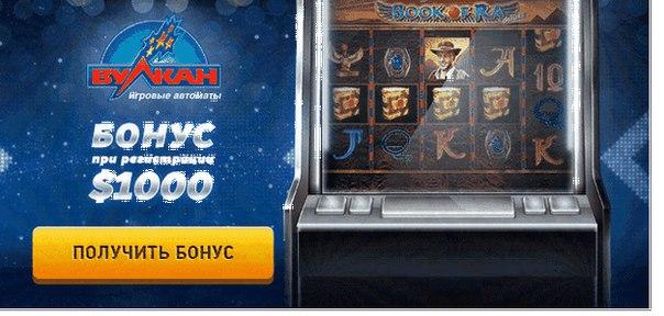 Ya888ya casino эксклюзив играть в игровые аппараты онлайн