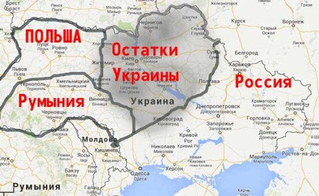 https://pp.userapi.com/c604725/v604725062/421fd/-RsDRBzhjik.jpg