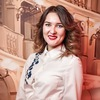 Maria Gamankova-Elchina