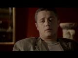 Умножающий печаль.05-06.DVDRip-SVAT