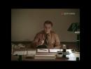 ТАСС уполномочен заявить. 7-8серии СССР 1984 год HD