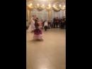 Східні танці на ваше свято
